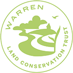 Warren Land Conservation Trust, Inc.